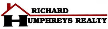 Richard Humphreys Realty -- Nacogdoches, Texas